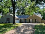 2039 Sonning Dr - Photo 1