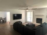 2039 Sonning Dr - Photo 3