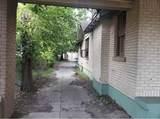 1251 Lamar Ave - Photo 2
