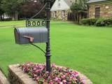 8006 Farmington Blvd - Photo 3