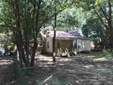 539 Quinn Rd - Photo 2