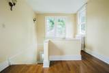 1888 Nelson Ave - Photo 20