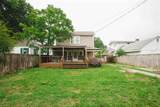 1888 Nelson Ave - Photo 24