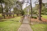 6774 Enchanted Oak Pl - Photo 21