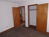 7784 Hickory Meadows Dr - Photo 3