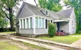 3391 Buchanan Ave - Photo 1