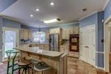 431 Revell Pointe Dr - Photo 10