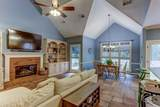 431 Revell Pointe Dr - Photo 11