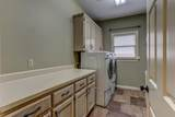 431 Revell Pointe Dr - Photo 13