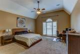 431 Revell Pointe Dr - Photo 14