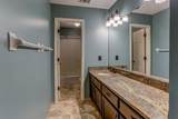 431 Revell Pointe Dr - Photo 18