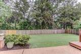 431 Revell Pointe Dr - Photo 3