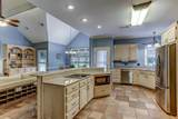 431 Revell Pointe Dr - Photo 8