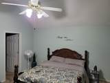2026 Oak Springs Dr - Photo 9