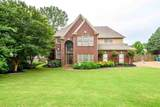 12075 Country Valley Dr - Photo 1