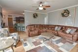 12075 Country Valley Dr - Photo 10