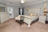 12075 Country Valley Dr - Photo 13