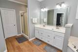 12075 Country Valley Dr - Photo 15