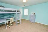 12075 Country Valley Dr - Photo 18
