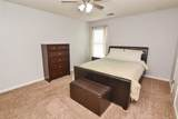 12075 Country Valley Dr - Photo 19