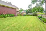 12075 Country Valley Dr - Photo 22