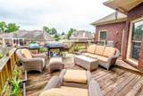 12075 Country Valley Dr - Photo 23