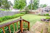 12075 Country Valley Dr - Photo 24