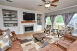 12075 Country Valley Dr - Photo 8