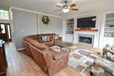 12075 Country Valley Dr - Photo 9