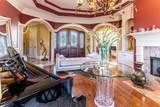 2535 Preakness Dr - Photo 4