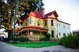 415 Lafayette St - Photo 1