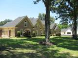 3389 Forest Hill-Irene Rd - Photo 2