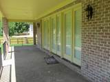 3389 Forest Hill-Irene Rd - Photo 20
