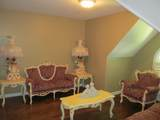 3389 Forest Hill-Irene Rd - Photo 24