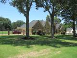 3389 Forest Hill-Irene Rd - Photo 3