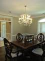3389 Forest Hill-Irene Rd - Photo 5