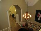 3389 Forest Hill-Irene Rd - Photo 6