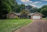 7207 Cedar Lane Ln - Photo 1