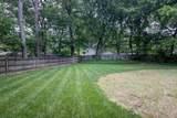 7207 Cedar Lane Ln - Photo 22