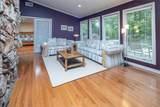 7207 Cedar Lane Ln - Photo 5