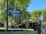 536 Peabody Sq - Photo 2