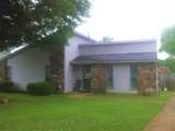 3921 Schoolfield Rd - Photo 1