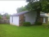 3921 Schoolfield Rd - Photo 2