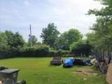 3921 Schoolfield Rd - Photo 6