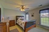 10226 Cottage Oaks Cv - Photo 14