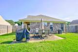 10226 Cottage Oaks Cv - Photo 18