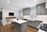 1849 Evelyn Ave - Photo 11