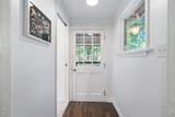 1849 Evelyn Ave - Photo 12