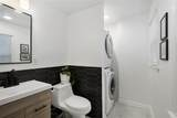 1849 Evelyn Ave - Photo 13
