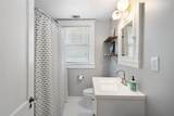 1849 Evelyn Ave - Photo 14